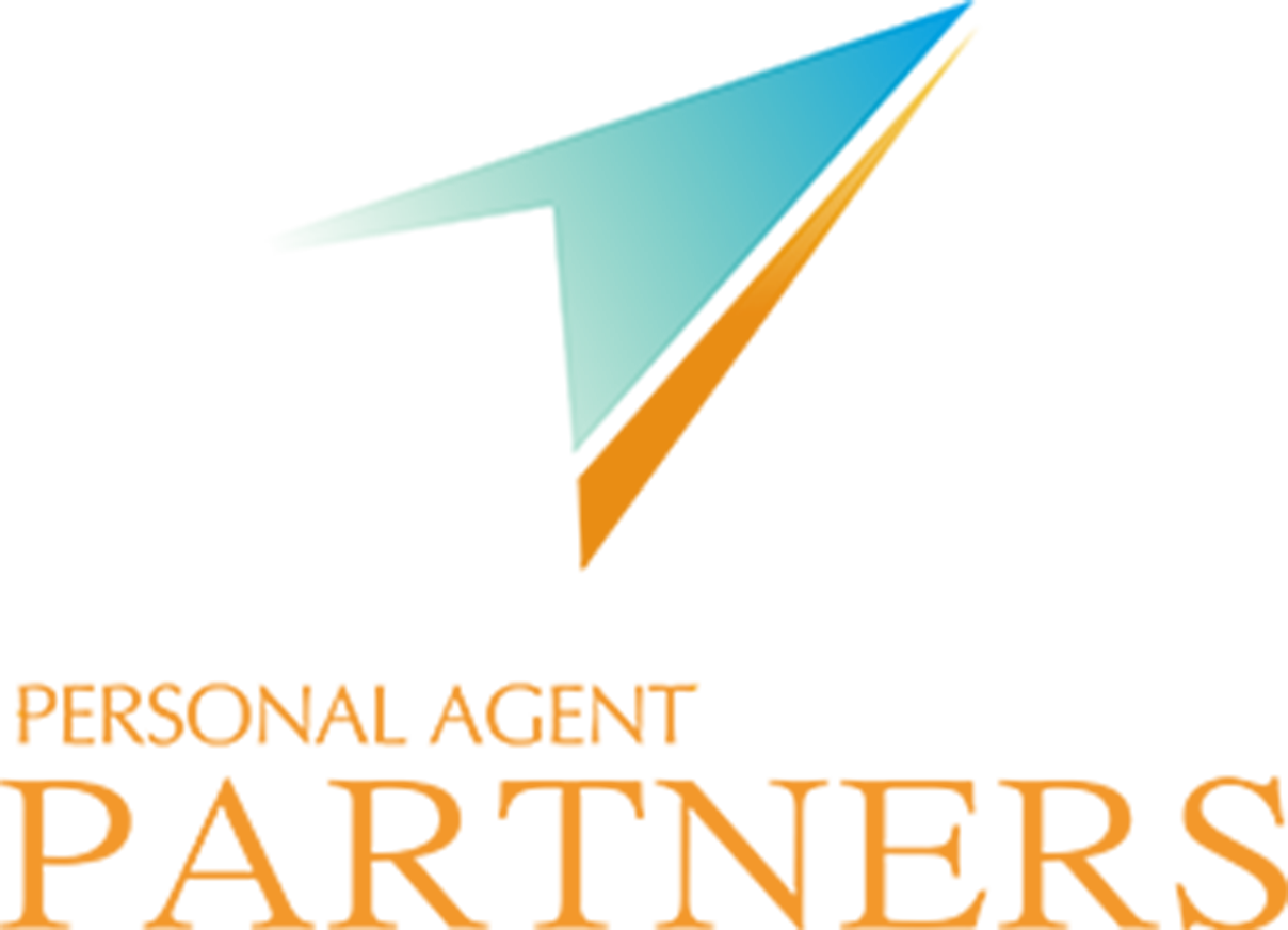 Personal Agent Partners