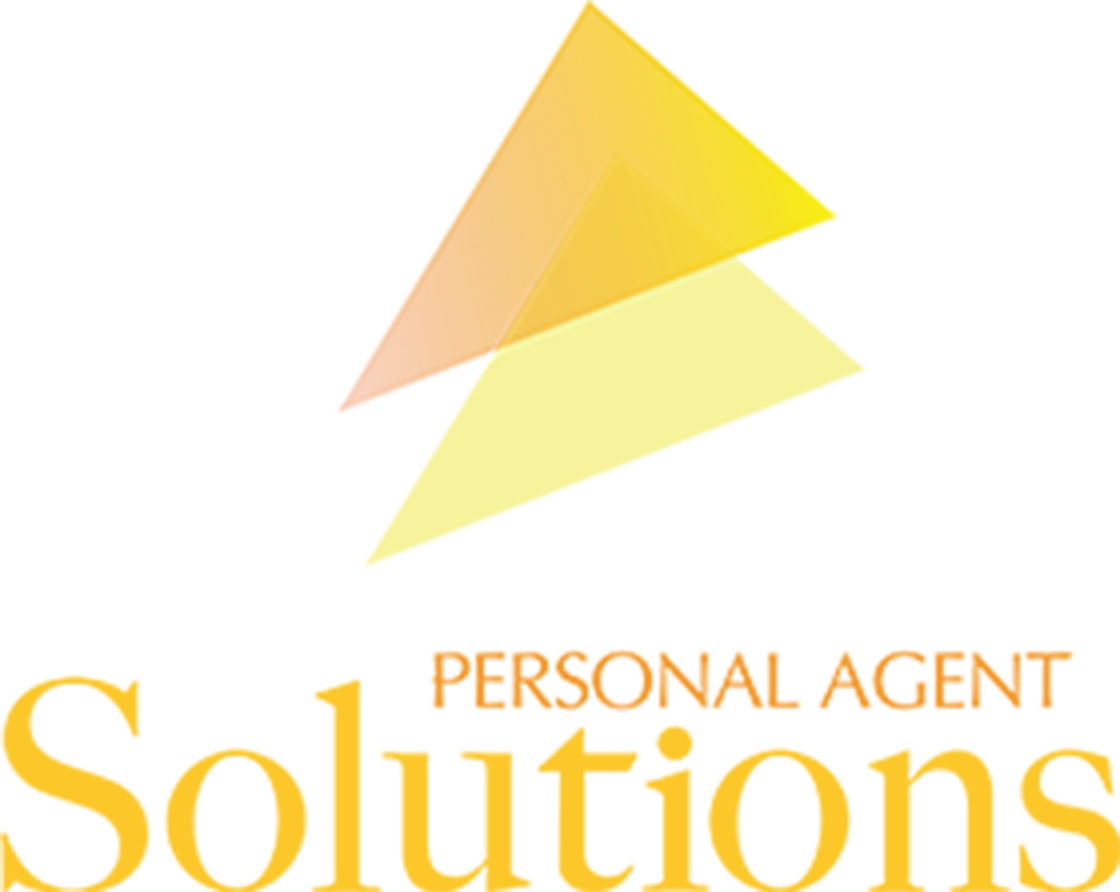Personal Agent Solutions
